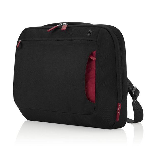 Maletín para Portátil Gazelle Messenger Bag F5Z0161EA