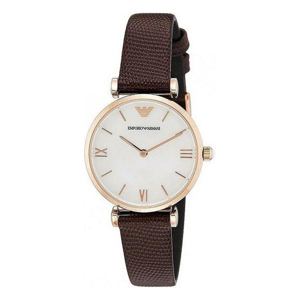 Ladies'Watch Armani AR9042M