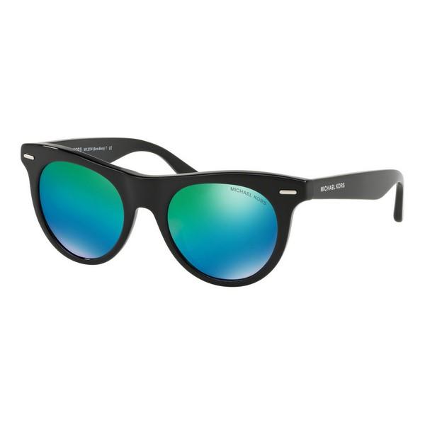 Ladies'Sunglasses Michael Kors MK2074-3005U1 (Ø 49 mm)