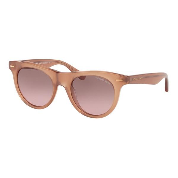 Ladies'Sunglasses Michael Kors MK2074-305714 (Ø 49 mm)