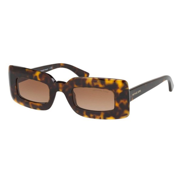 Ladies'Sunglasses Michael Kors MK9034M-300613 (Ø 45 mm)