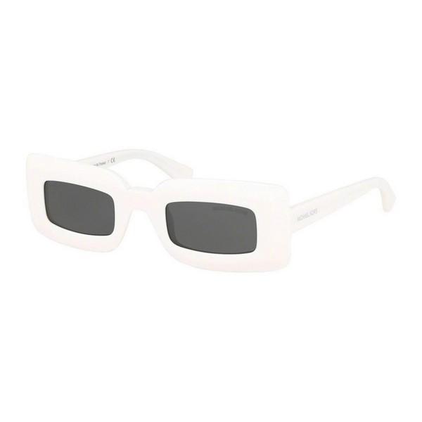 Gafas de Sol Mujer Michael Kors MK9034M-306487 (Ø 45 mm)