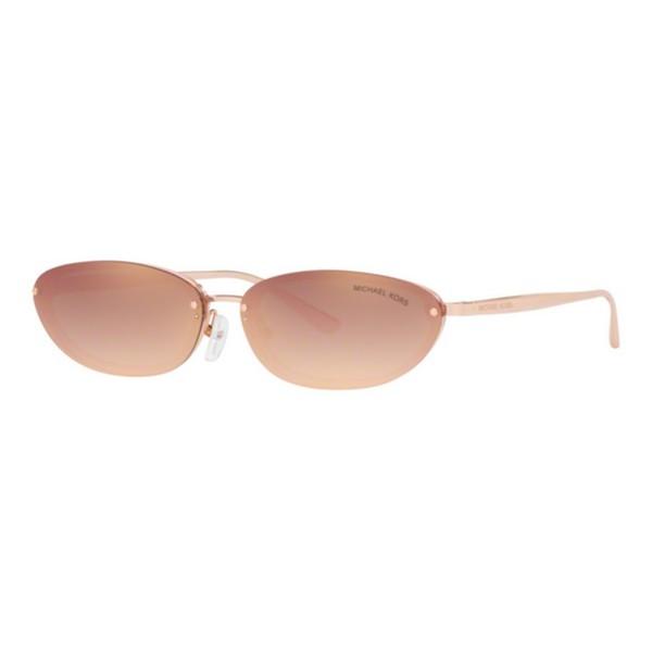 Gafas de Sol Mujer Michael Kors MK2104-34686F (Ø 62 mm)