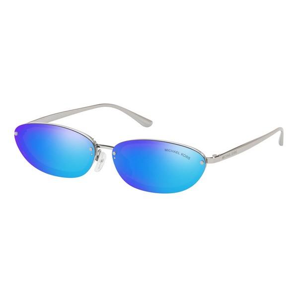Gafas de Sol Mujer Michael Kors MK2104-357825 (Ø 62 mm)