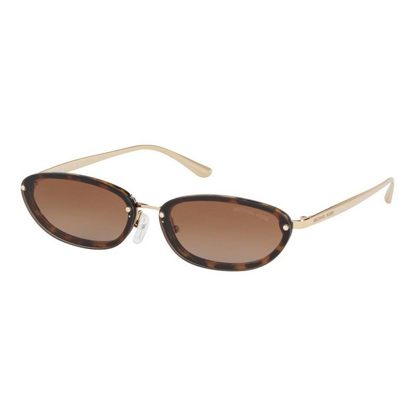 Gafas de Sol Mujer Michael Kors MK2104-333313 (Ø 62 mm)