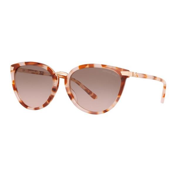 Gafas de Sol Mujer Michael Kors MK2103-379111 (Ø 56 mm)