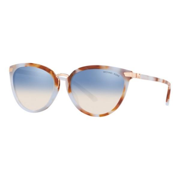 Gafas de Sol Mujer Michael Kors MK2103-3710V6 (Ø 56 mm)