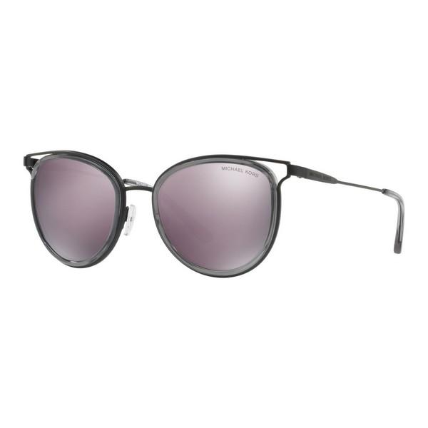 Ladies'Sunglasses Michael Kors MK1025-12025R (Ø 52 mm)