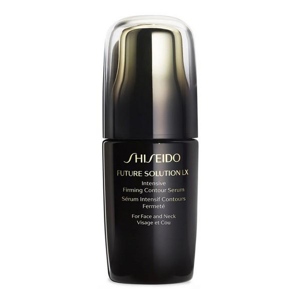Sérum Reafirmante para Cuello Future Solution Lx Shiseido (50 ml)