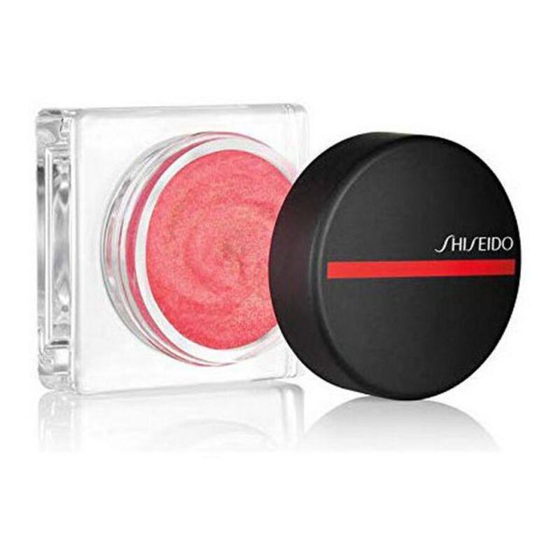 Colorete Minimalist Shiseido (5)