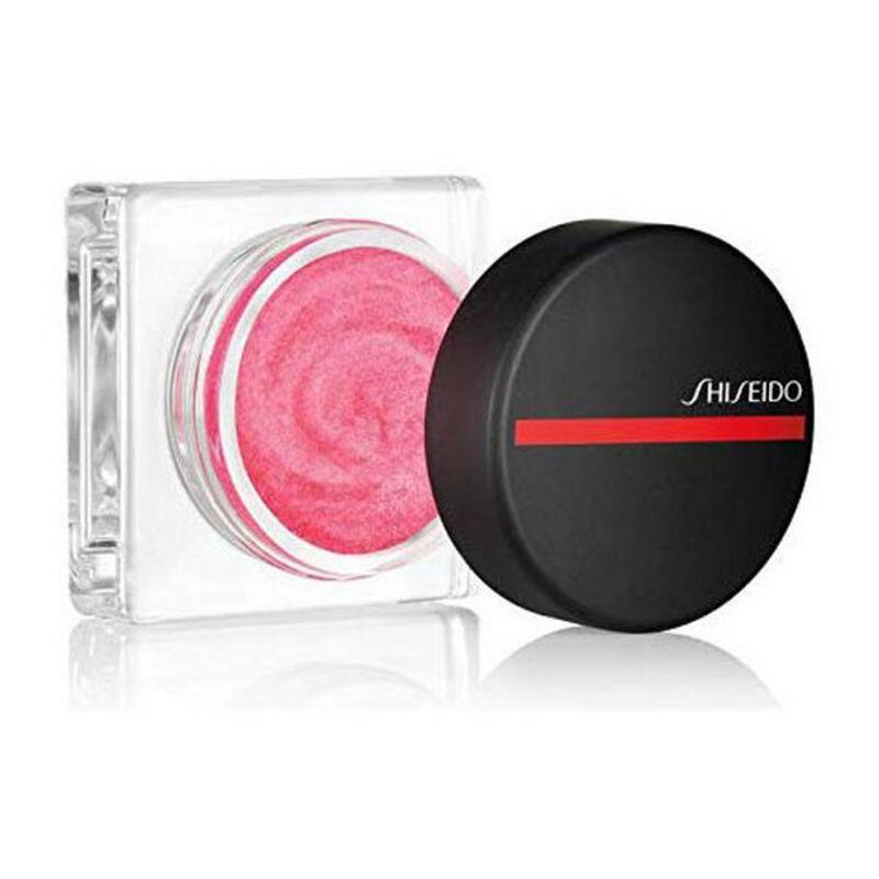 Colorete Minimalist Shiseido (3)