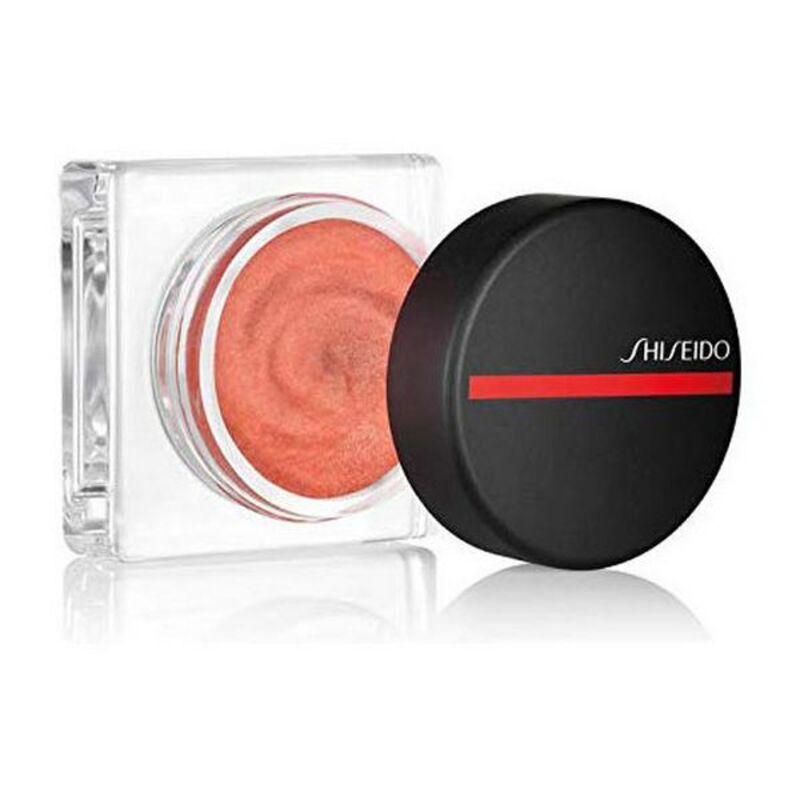 Colorete Minimalist Shiseido (1)