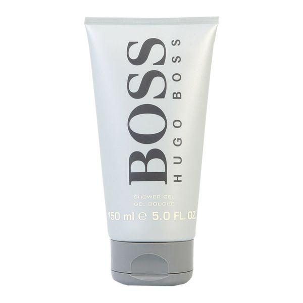 Gel de Ducha Boss Bottled Hugo Boss-boss (150 ml)