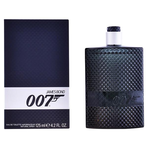 Perfume Hombre James Bond James Bond 007 007 EDT