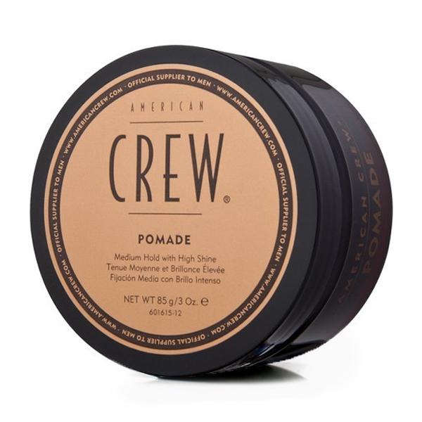 Vosek za kodraste lase American Crew (50 g)