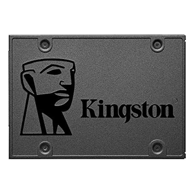 Disco Duro Kingston SA400S37/960G 960 GB SATA3