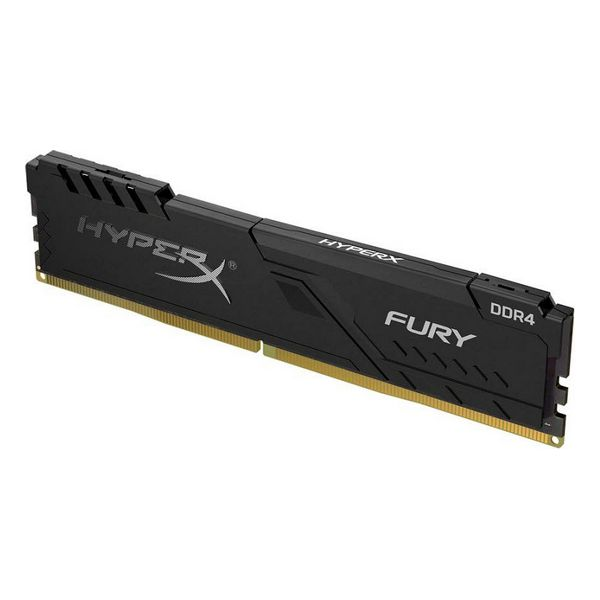 Memoria RAM Kingston HX426C16FB3/8 8 GB DDR4 2666 MHz