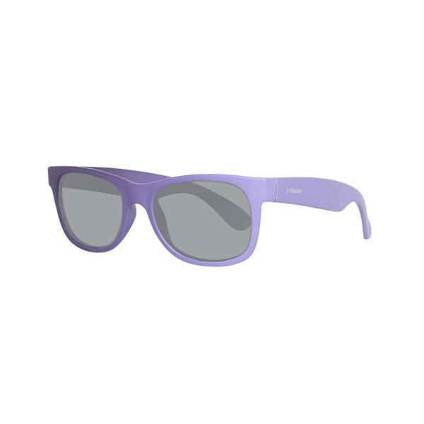 Children's Sunglasses Polaroid P0300-MZ9