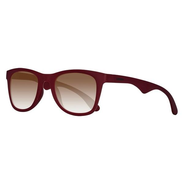 Gafas de Sol Hombre Carrera 6000ST-KVL-LC