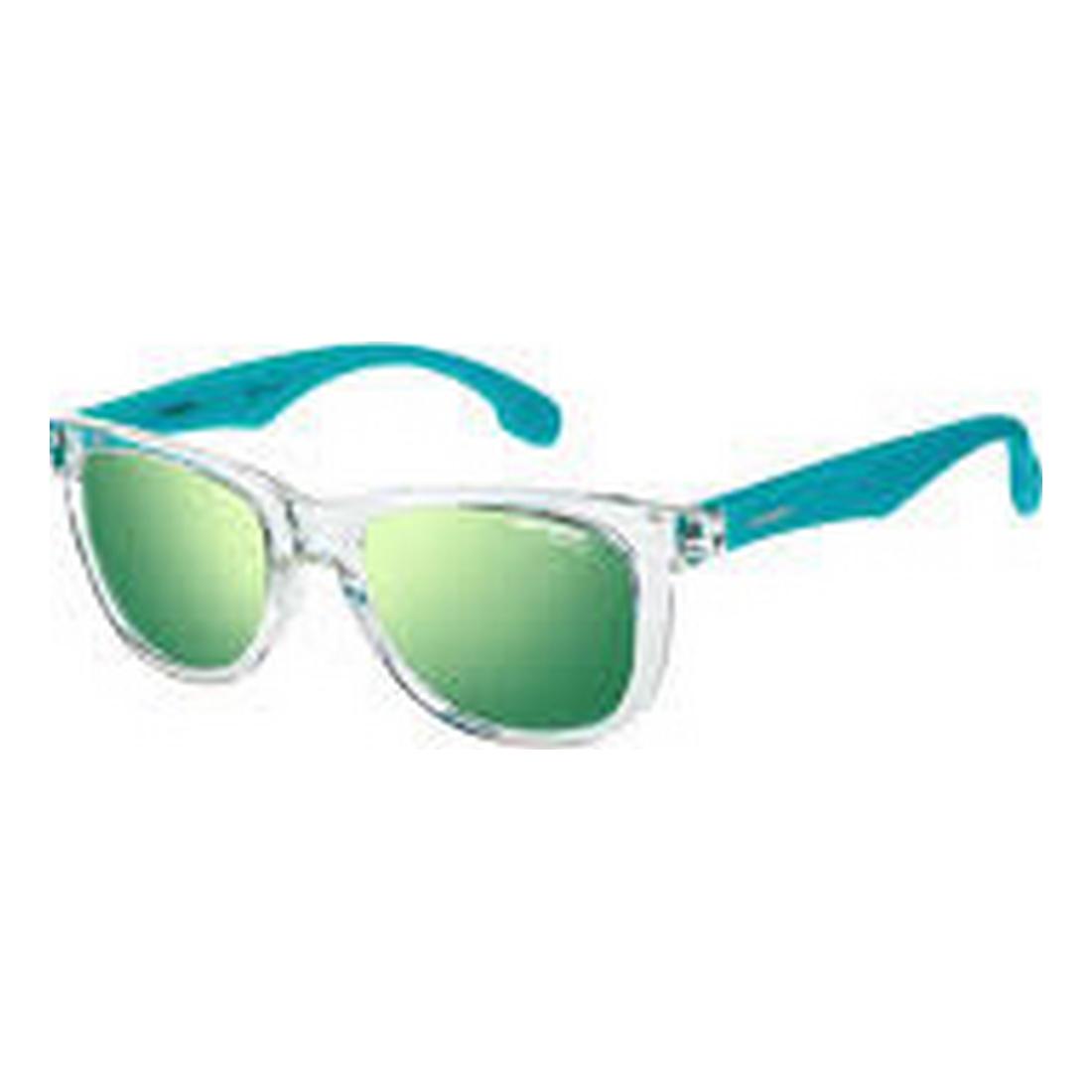 Child Sunglasses Carrera 20-FJM46Z9 (Ø 46 mm)