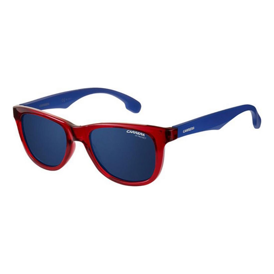 Child Sunglasses Carrera 20-WIR46KU Blue (Ø 46 mm)