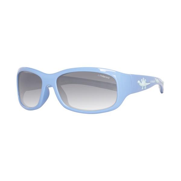 Child Sunglasses Polaroid P0403-290-Y2