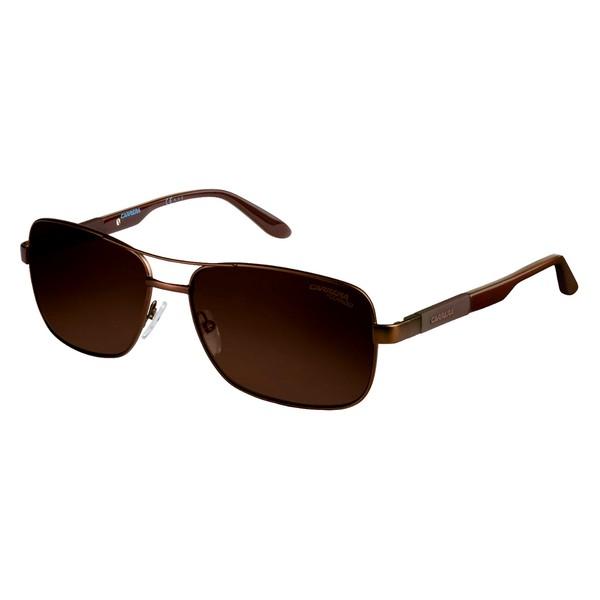 Gafas de Sol Hombre Carrera 8018-S-TVL-SP