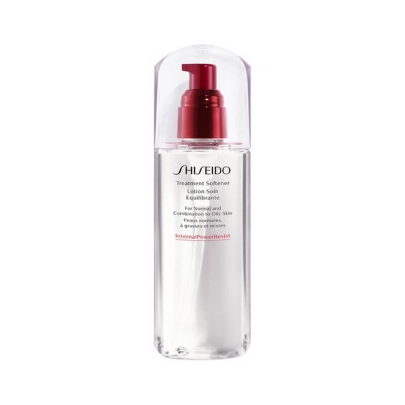Balancing Lotion Defend SkinCare Softener Shiseido (150 ml)