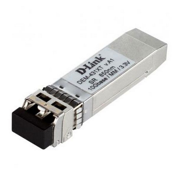 Network Adaptor D-Link NADACA0073 DEM-431XT SFP+ 300 m 10 GB