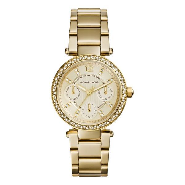 Reloj Mujer Michael Kors MK6056 (33 mm)