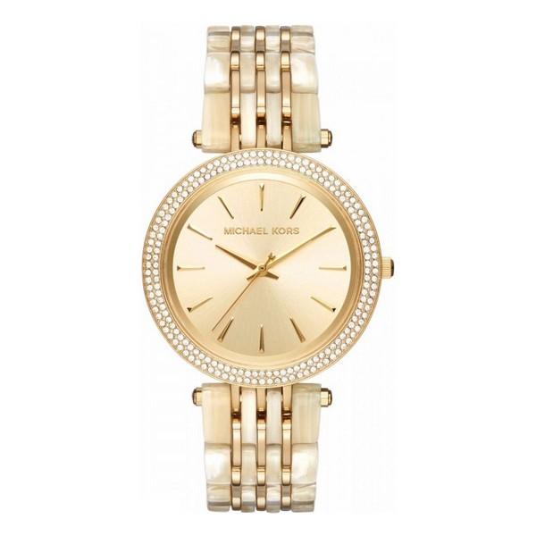 Reloj Mujer Michael Kors MK4325 (39 mm)