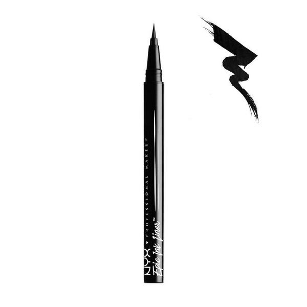 Eyeliner Epic Ink Liner NYX