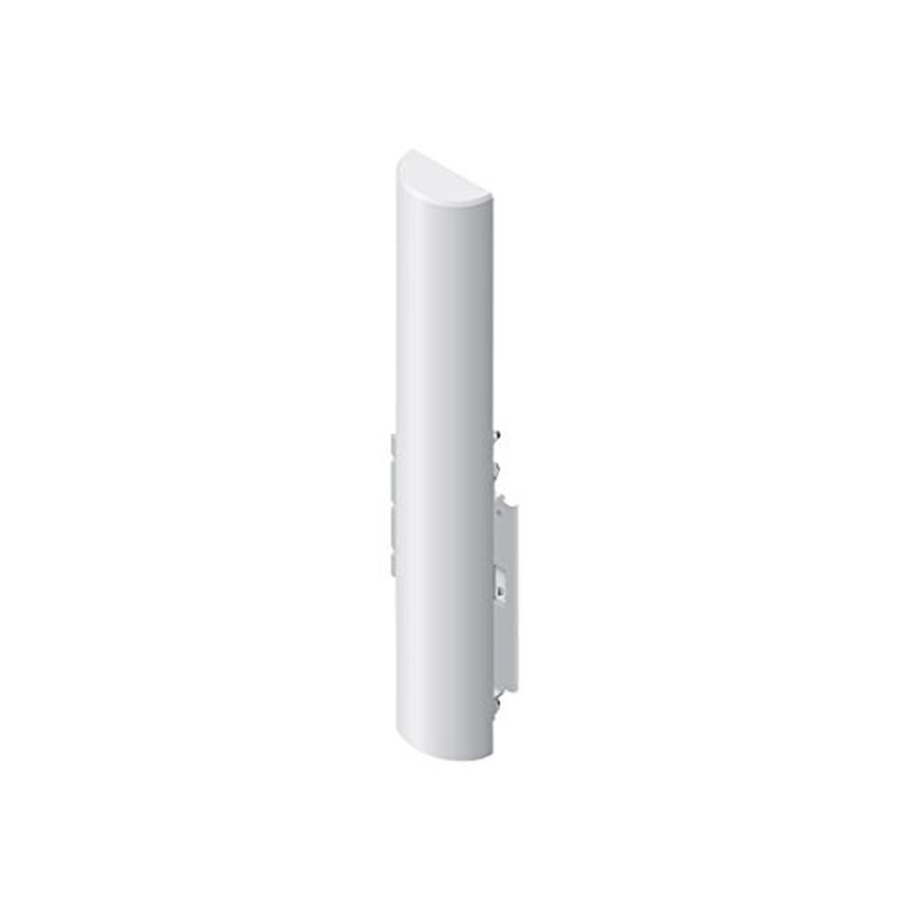 Access point UBIQUITI AM-5G16-120 5 GHz 16 dbi White