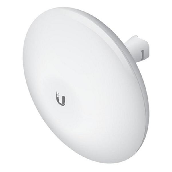Punto de Acceso UBIQUITI NBE-5AC-GEN2 5 GHz 19 dBi