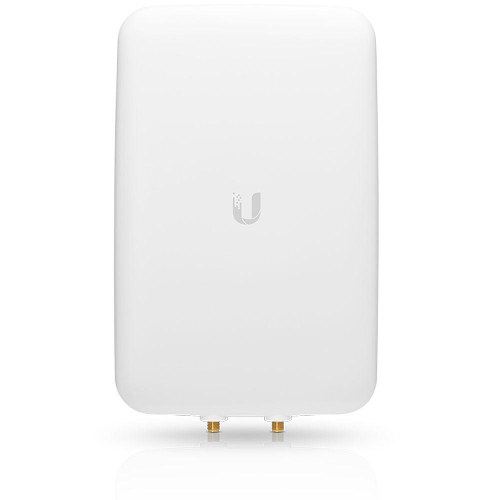 Access point UBIQUITI 0817882022736 15 dbi 2.5 GHz-5.9 GHz White