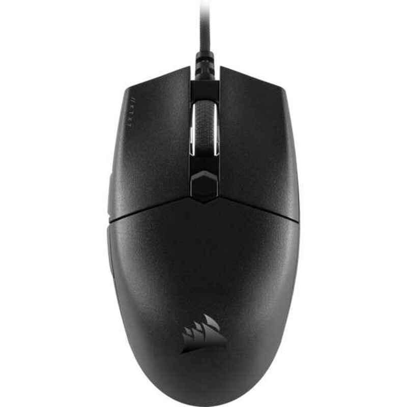 Gaming Mouse Corsair KATAR PRO XT 18000 DPI Black