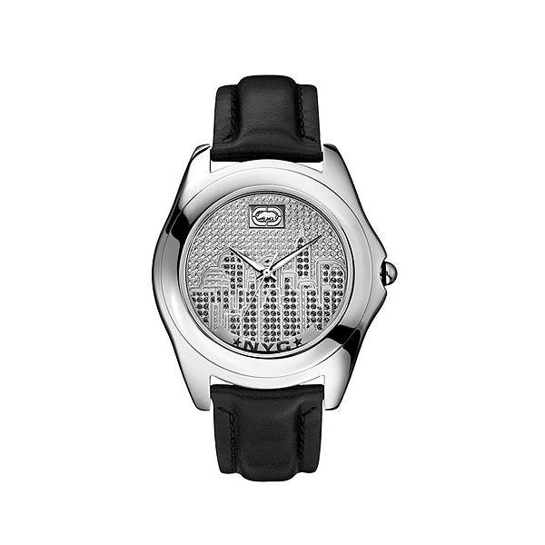 Reloj Hombre Marc Ecko E08504G3 (44 mm)