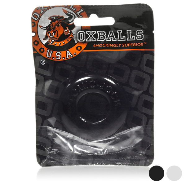 Do-Nut 2 Cock Ring Oxballs