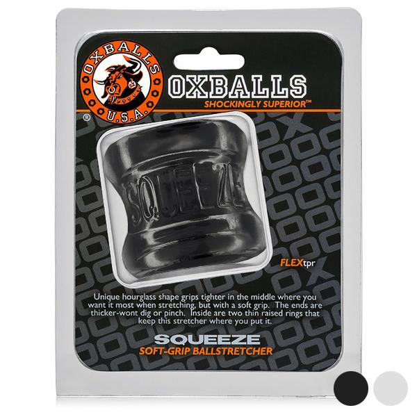 Ballstretcher Squeeze Oxballs