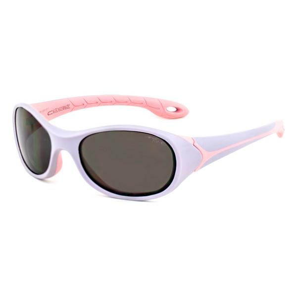 Child Sunglasses Cébé CBFLIP17 (ø 50 mm)
