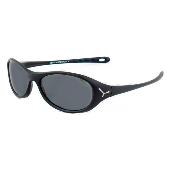Child Sunglasses Cébé CBGECKO12 (Black) (ø 50 mm)
