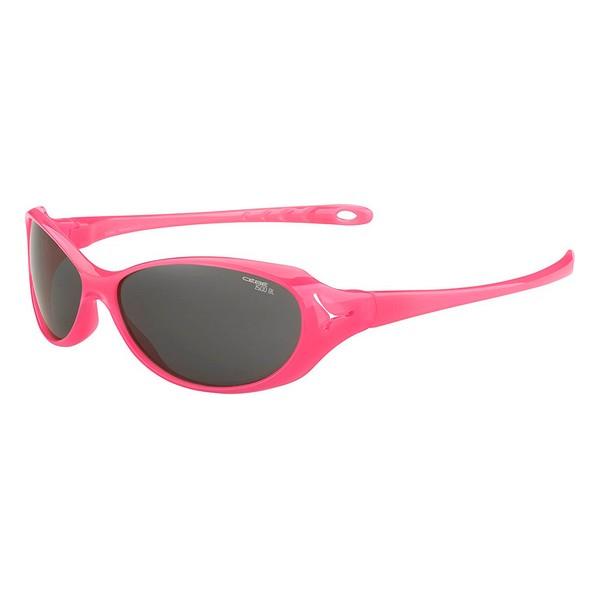 Child Sunglasses Cébé CBKOA12 (Black) (ø 50 mm)