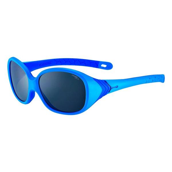 Child Sunglasses Cébé CBBALOO15 (Blue) (Ø 40 mm)