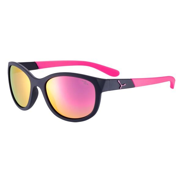 Child Sunglasses Cébé CBKAT7 (ø 50 mm)
