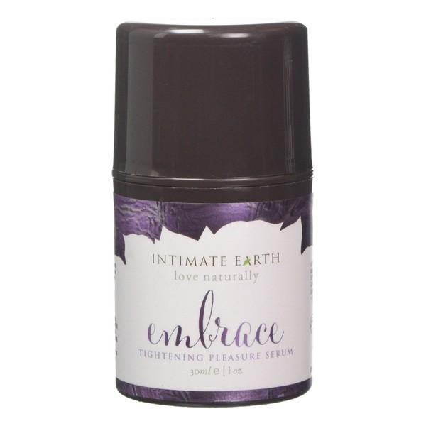 Embrace Tightening Pleasure Serum 30 ml Intimate Earth IE002