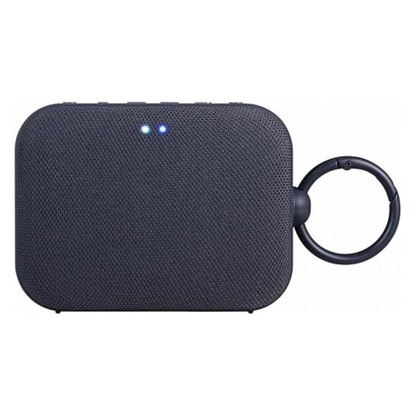 Bluetooth Speakers LG XBOOM 3 W IPX5 730 mAh