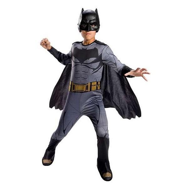 Costume for Children Batman Rubies (8-10 years)