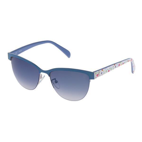 Ladies'Sunglasses Tous STO314-570E70