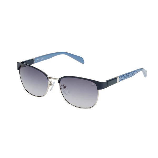 Gafas de Sol Mujer Tous STO315-550E70
