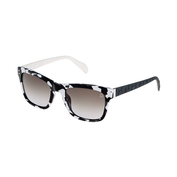 Gafas de Sol Mujer Tous STO829-5207RG
